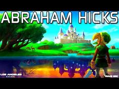 Abraham Hicks 2015 - Questions After 20 Years of Listening - YouTube
