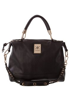 Shop over top woven top handle bag all in one place. Also set Sale Alerts and shop Exclusive Offers only on ShopStyle Australia. Kardashian Kollection, Kardashian Style, Backpack Purse, Clutch Bag, Wallets For Women, Purses And Bags, Handbags, Handle, Accessories