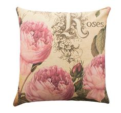 Celeste Pillow from Joss & Main.  Maybe change decor in my bedroom...