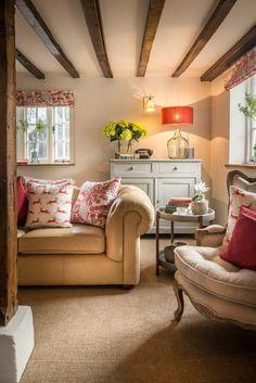 Lewes Luxury Self-catering in East Sussex, Hummingbird House