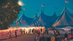 Flow Festival 2011 by Jussi Hellsten, via Behance Helsinki, Slovenia, Finland, Summertime, Flow, Fair Grounds, World, Festivals, Photography
