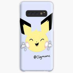 Furret Pokemon