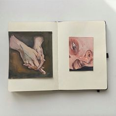New photography sketchbook ideas artworks 20 Ideas Art Inspo, Kunst Inspo, Inspiration Art, Sketchbook Inspiration, Sketchbook Ideas, Character Inspiration, Art Sketches, Art Drawings, Photography Sketchbook
