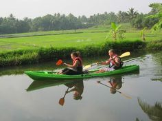 http://3656hops.jimdo.com/2015/03/14/enjoy-the-ultimate-beauty-of-backwaters-by-booking-tours-of-kayaking-in-kerala/ >>> Enjoy The Ultimate Beauty Of Backwaters By Booking Tours Of Kayaking in Kerala  #kayakIndia, #Kayaking, #Kayak, #Kerala, #India, #WaterSports, #adventure, #backwaters, #ArabianSea, #SouthIndia, #365hops