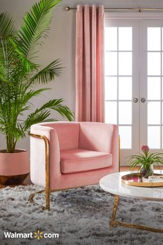 119 Amazing Mid Century Meets Art Deco Images In 2019