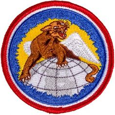 Shop national park badges & patches from our catalog of hundreds of embroidered and woven patches from America's treasured national parks. Air Force Patches, Mechanic Tattoo, Tuskegee Airmen, Colour Images, Badge, National Parks, Kids Rugs, Kites, Airplanes
