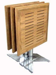 Indonesia teak furniture manufacturer - Best teak furniture - Teak wood furniture for indoor and outdoor. Teak Furniture, Modern Furniture, Indoor Outdoor Furniture, Shoe Rack, Collections, Detail, Home Decor, Decoration Home, Room Decor