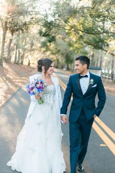 Wedding Details   Honey Lake Resort   Florida Wedding   East Coast Wedding   Bride and Groom   Outdoor Wedding