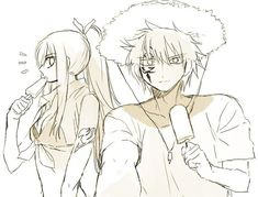 Fairy Tail Art, Fairy Tail Guild, Fairy Tail Ships, Fairy Tail Anime, Fairy Tales, Jerza, Fairytail, Nalu, Jellal And Erza