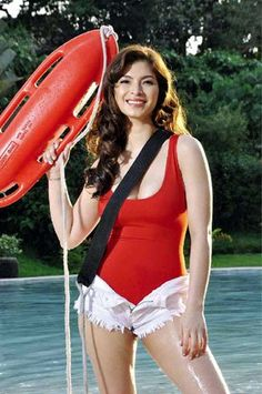 Your Favorite Star's Height! Angel Locsin, Your Favorite, Love Fashion, Tankini, Stars, Swimwear, Bathing Suits, Swimsuits, Sterne
