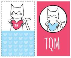 Tarjetas http://dibujos-para-colorear.euroresidentes.com/2014/01/bonitas-tarjetas-de-mejores-amigas-para.html