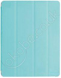 Ipad Tablet, Ipad Case, Latest Ipad, Blue, Accessories, Jewelry Accessories