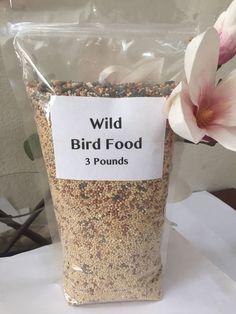 Mouse over image to zoom Bird-Food-3Lbs-Millets-Grain-Products-Sunflower-Seeds-Wild-Bird-Feeder-Food  Bird-Food-3Lbs-Millets-Grain-Products-Sunflower-Seeds-Wild-Bird-Feeder-Food  Bird-Food-3Lbs-Millets-Grain-Products-Sunflower-Seeds-Wild-Bird-Feeder-Food  Bird-Food-3Lbs-Millets-Grain-Products-Sunflower-Seeds-Wild-Bird-Feeder-Food Have one to sell? Sell now Bird Food, 3Lbs Millets, Grain Products, Sunflower Seeds-Wild Bird Feede US $11.89 New in Pet Supplies, Bird Supplies, Food & Treats