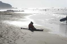 Die Kanarischen Inseln – Europa vor der Küste Afrikas > http://www.jandia-fuerteventura.de/warum-sollte-man-auf-fuerteventura-urlaub-machen/