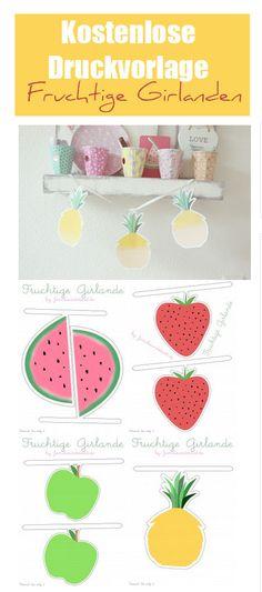 Die 89 Besten Bilder Von Erdbeeren Strawberries Delicious