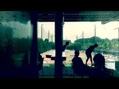 Florentin Hoffbauer - YouTube