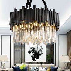 Chandeliers, Modern Chandelier, Chandelier Lighting, Modern Lighting, Driftwood Chandelier, Interior Lighting, Crystal Wall, Wall Lights, Ceiling Lights