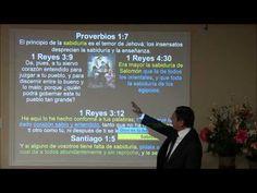 El Llamado de la Sabiduría. Lección 1 para el 3 de enero de 2015