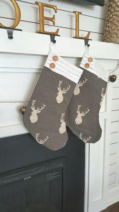 christmas-decorating-ideas-diy-christmas-stockings