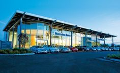 Dealership Fight Night! Inside the Battle Between Dealers and Carmakers - Feature - Car and Driver