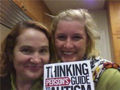 The Thinking Person's Guide to Autism 03/16 by AWN Radio | Health Podcasts