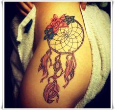 tatuajes de perfil de mujeres - Buscar con Google