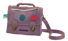 I want to #win a @rompstore little satchel from @kellie_martin +@the list collective!