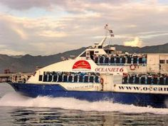 http://www.vesselfinder.com/news/447-Ran-Aground-near-of-Cebu-Passengers-and-Crew-Saved --> Ran Aground near of Cebu - Passengers and Crew Saved