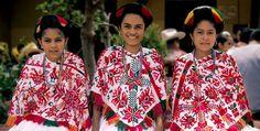 tradiciones_queretaro / Rafael Doniz