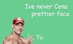 16 Valentines Day Card Memes for your Valentine