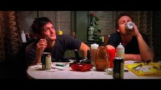 Boondock Saints one of my favorite parts