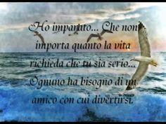 Ho imparato - Paulo Coelho