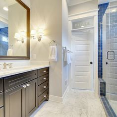 Lancaster Whitewash Design Ideas, Pictures, Remodel, and Decor - page 3