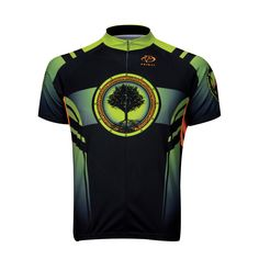 7ae4362c0 33 best My Ride  Clothing   Safety images on Pinterest