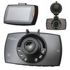 Διαγωνισμός Car Parts Ltd με δώρο μια Κάμερα Αυτοκινήτου με LCD 2,7'' - https://www.saveandwin.gr/diagonismoi-sw/diagonismos-car-parts-ltd-me-doro-mia-kamera-afto/
