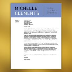 Latest Resume Format For Teachers Dental Resume Template  Resume With Free Cover Letter And .