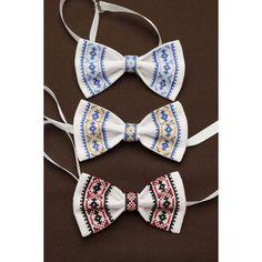 Фотогалерея Cross Stitch Designs, Cross Stitch Patterns, Palestine Art, Palestinian Embroidery, Brazilian Embroidery, Dress Sewing Patterns, Cross Stitch Flowers, Cross Stitching, Diy Clothes
