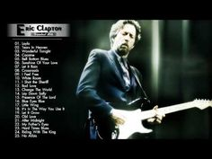 eric clapton greatest hits torrent