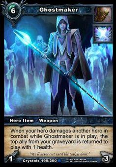 faeria cards - Google Search