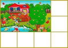 season free activities « Preschool and Homeschool Seasons Activities, Preschool Activities, Teaching Weather, Weather Seasons, My Themes, Math For Kids, Malm, Kindergarten, Homeschool