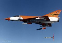 Royal Australian Navy, Royal Australian Air Force, Navy Aircraft, Military Aircraft, Pilot Humor, Australian Defence Force, Ride The Lightning, Aviation Art, Fighter Jets