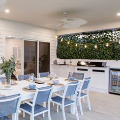 "Explore our internet site for additional info on ""built in grill diy"". It is actually an excellent location to get more information. Outdoor Bbq Kitchen, Outdoor Kitchen Design, Patio Design, Deck With Pergola, Pergola Patio, Pergola Ideas, Pergola Plans, Patio Ideas, Small Pergola"