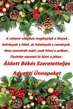 Christmas Wreaths, Christmas Cards, Xmas, Advent, Holiday Decor, Quotes, Christmas E Cards, Quotations, Xmas Cards