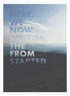Drake. #startitfromthebottomnowwehere New Hip Hop Beats Uploaded EVERY SINGLE DAY http://www.kidDyno.com
