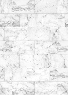 Tile Floor, Flooring, Dibujo, Tile Flooring, Wood Flooring, Floor