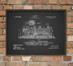 USB Stick (Flash Drive) Schematic Diagram Wall Art Poster - Computer on bluetooth diagram, usb keyboard schematic diagram, usb flash drive description, usb flash drive exploded view, usb flash drive design, usb flash drive accessories, circuit diagram, usb hub schematic diagram, usb flash drive microphone, usb flash drive functions, usb flash drive cover, usb flash drive business card,