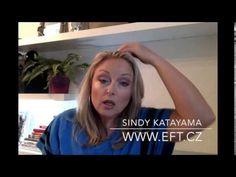 EFT na peníze Relax, Psychology
