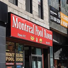 The 11 Oldest Montreal Restaurants That Are Still In Business Today Old Montreal, Montreal Ville, Montreal Quebec, Ottawa Restaurants, Alberta Canada, Ontario, Vancouver, Food Places, Expo 67