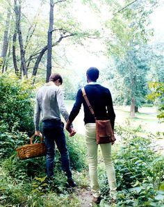 Gay dating in battle creek