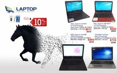 Super Cool Best Budget Laptop Deals in Singapore